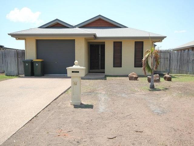 51 Malabar Street, QLD 4815