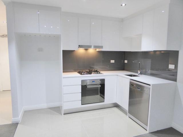56/212 Mona Vale Road, NSW 2075