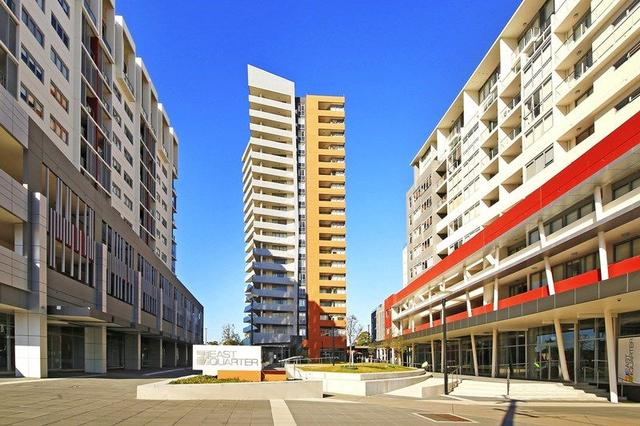 Unit 607/99 Forest Rd, NSW 2220