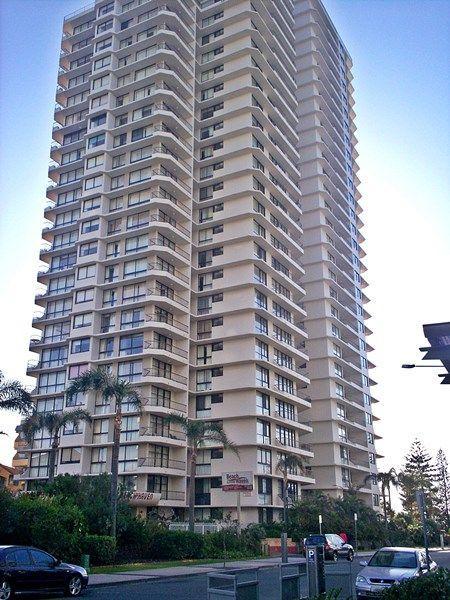 1E/1 Albert Avenue, QLD 4218