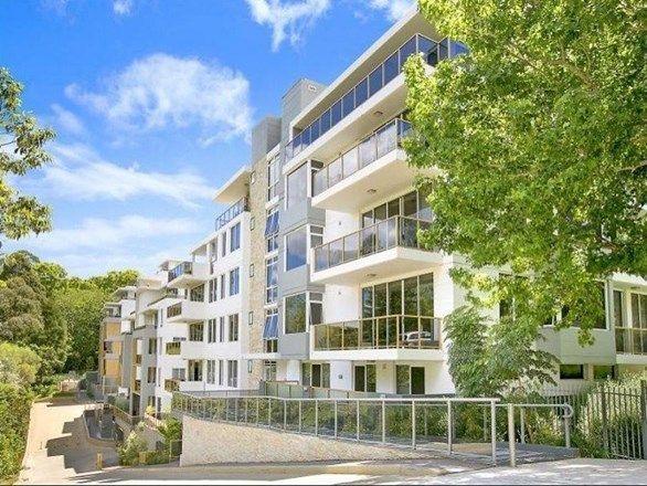 513/3-5 Pymble Avenue, NSW 2073