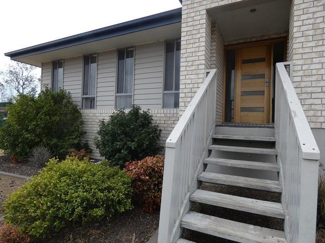 15 Grant Miller Street, NSW 2333