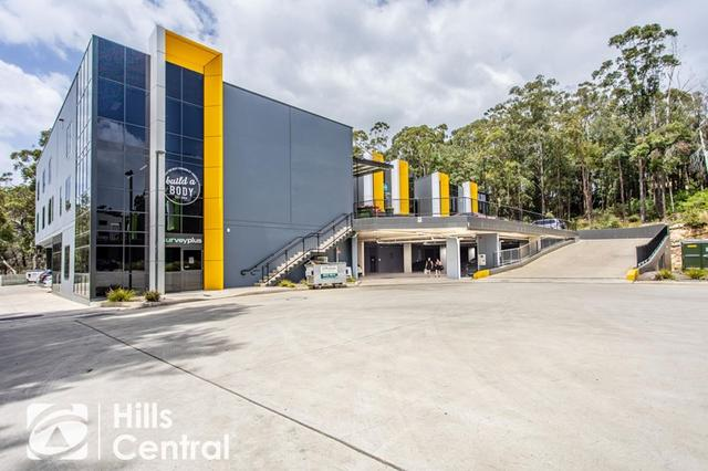 3/242D New Line Road, NSW 2158