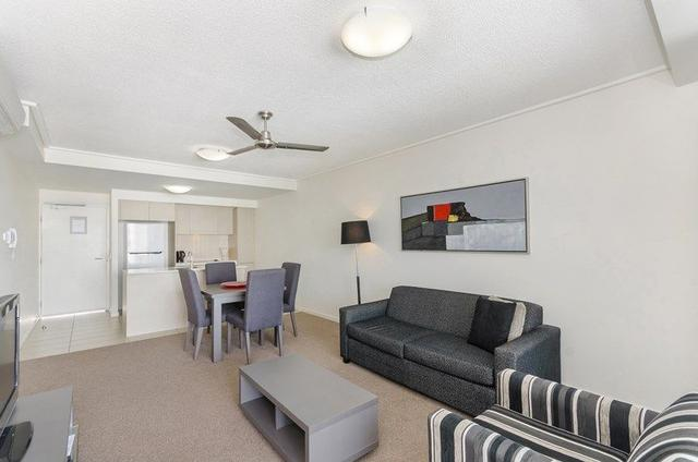 27/3 Kingsway Place, QLD 4810