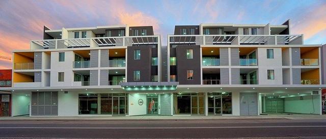 61/610-618 New Canterbury Rd, NSW 2193