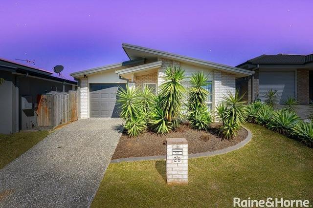 28 Rosemary Street, QLD 4306