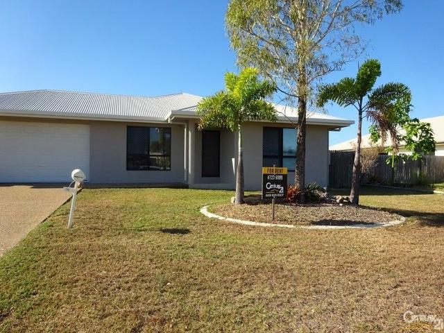 54 Kinnardy Street, QLD 4818