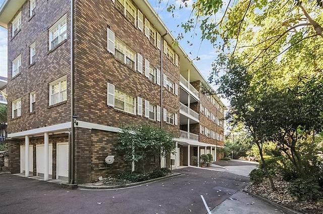 5/6 Coonanbarra Road, NSW 2076