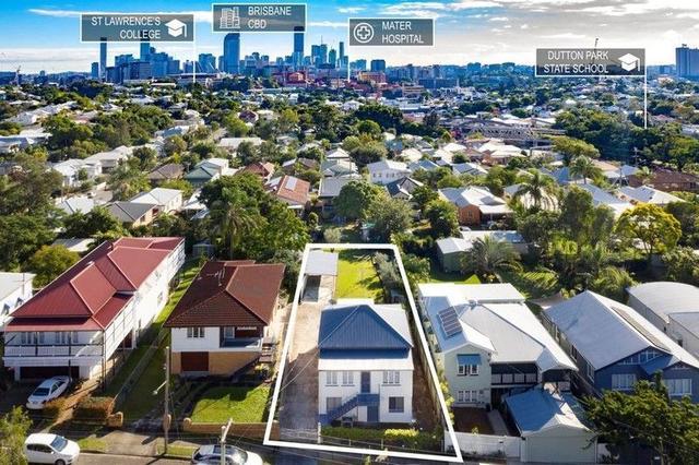 17 Walton Street, QLD 4102