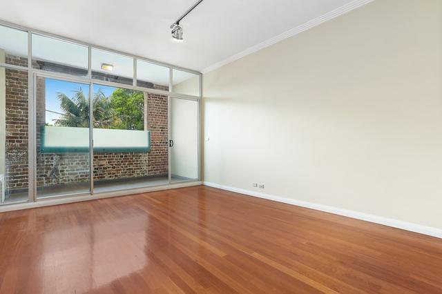 7/177 Salisbury Road, NSW 2050