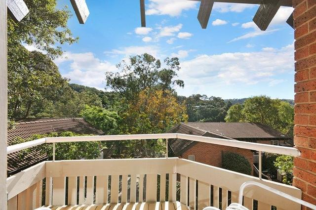 52/79 Cabbage Tree Road, NSW 2104