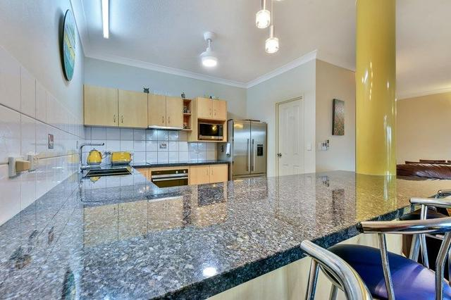 1/18 Tipperary Court, NT 0820