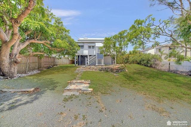 21 Todd Avenue, QLD 4703
