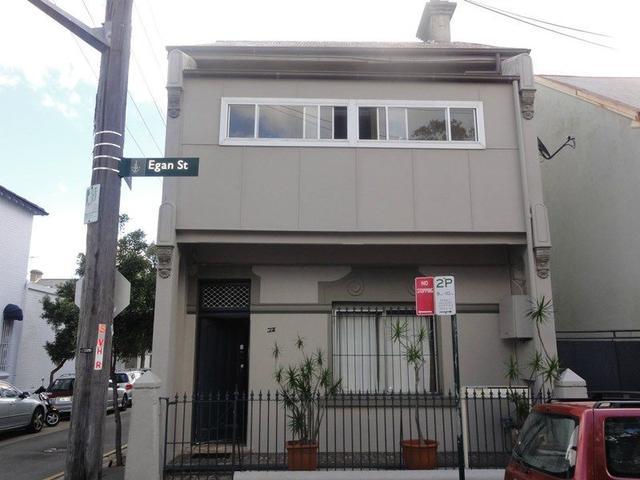 Unit 3/24 Egan Street, NSW 2042