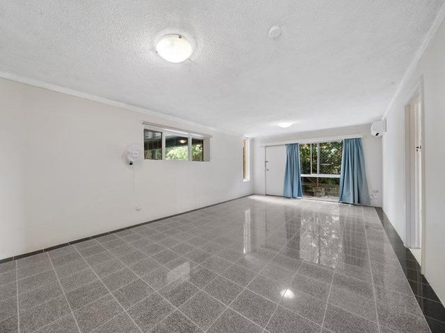 Unit 1/33 Central Ave, QLD 4067