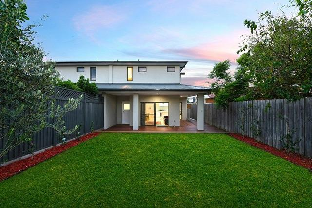 7A Dawes Street, NSW 2036