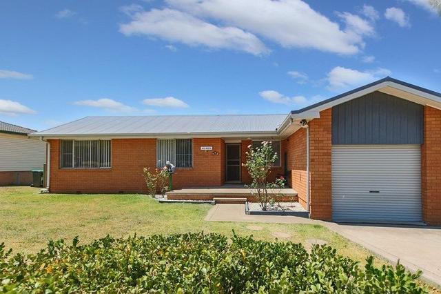 17 St James Crescent, NSW 2333
