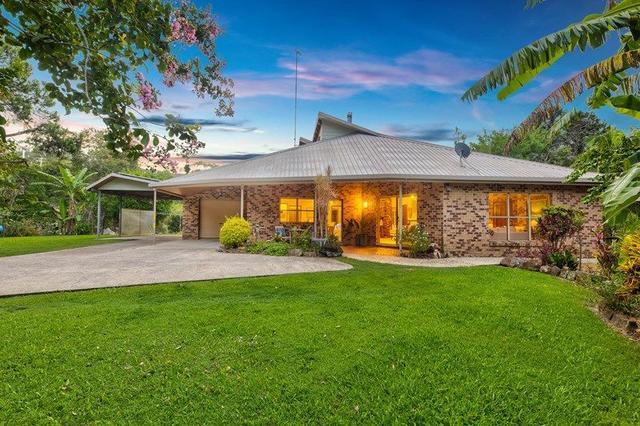 18 Marnie Crescent, QLD 4562
