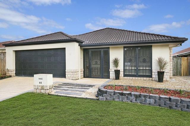 44 Pinnibar Street, QLD 4174