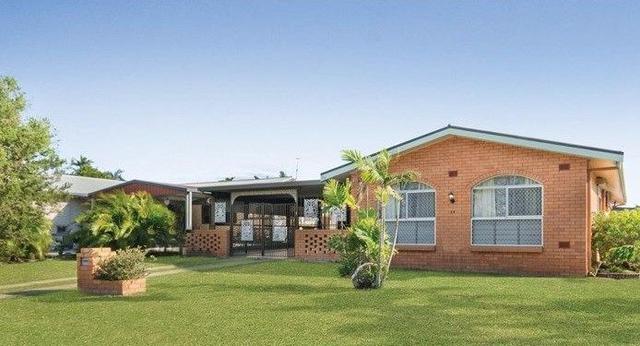 54 Yolanda Drive, QLD 4814
