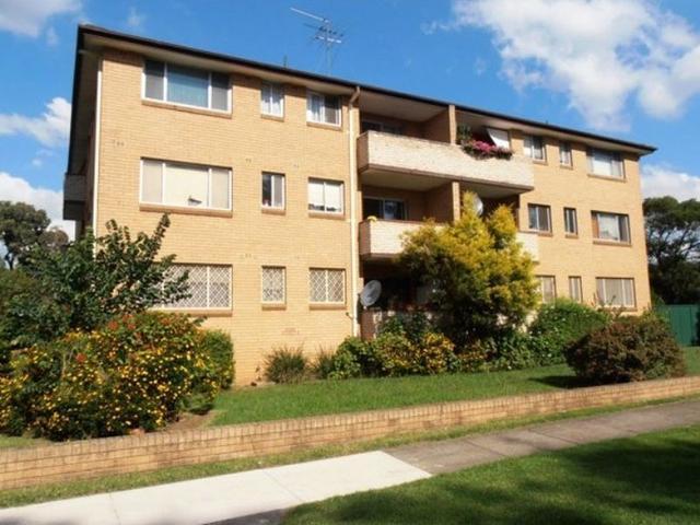 15/48 Ingleburn Road, NSW 2565