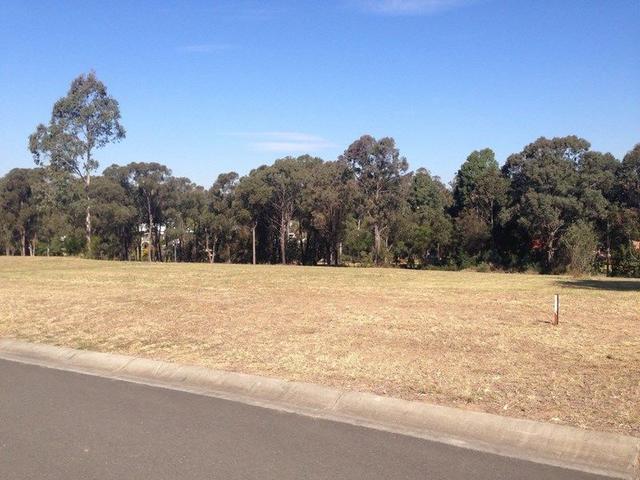 38 Greenhills Drive, NSW 2752