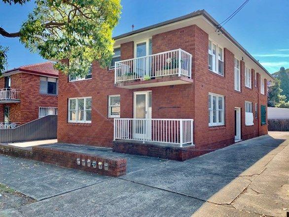 1/2B Woodcourt Street, NSW 2204