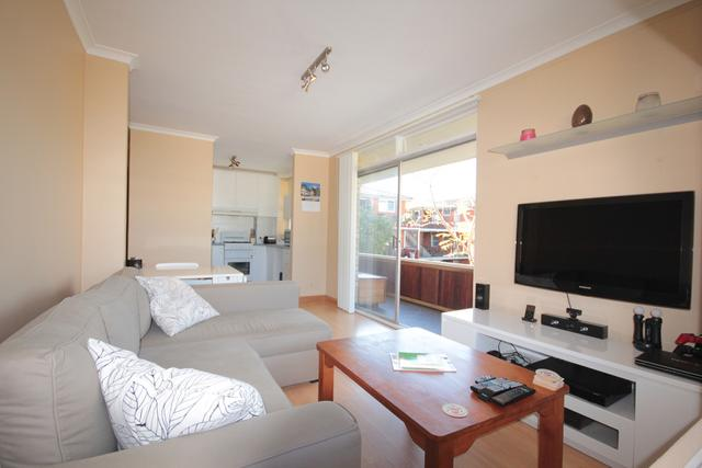 11/13 Westminster Avenue, NSW 2099