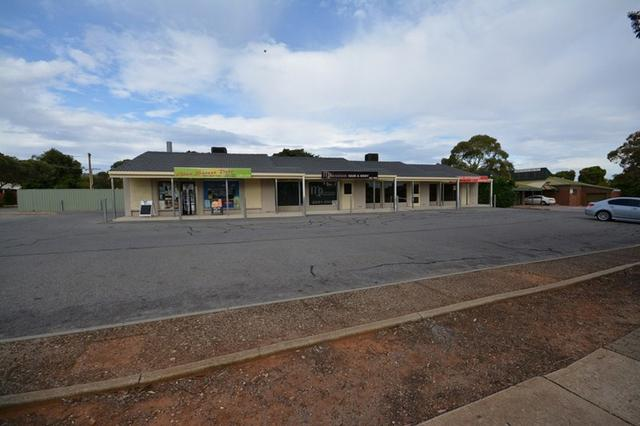 68-74 Daphne Road, SA 5109