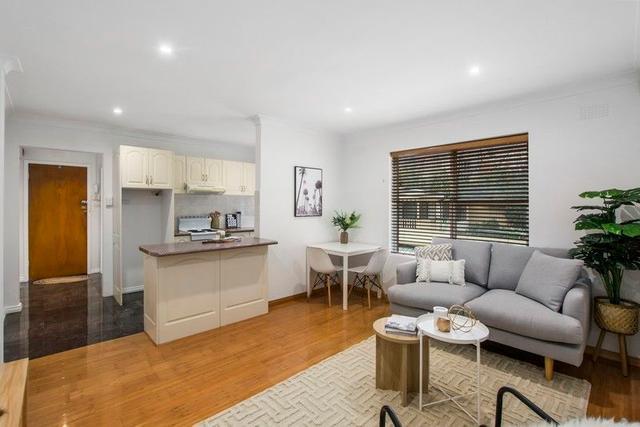 8/37 Edward Street, NSW 2500