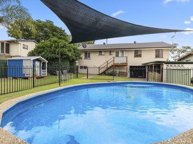 6 Caswell Street, QLD 4300