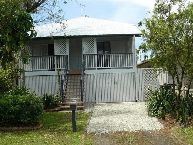 47 Grove Street, QLD 4870