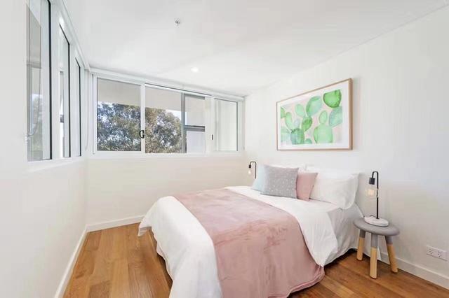 303/9 Mooltan Ave, NSW 2113