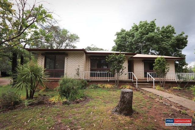 1336 Batlow Road, NSW 2653
