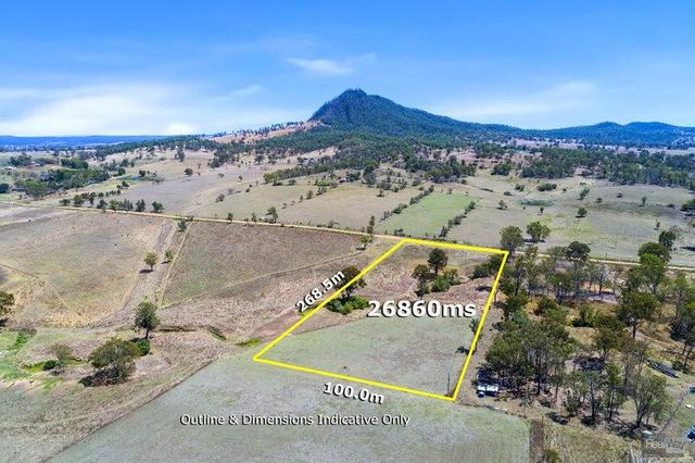 Lot 31 Eder Brothers Road, QLD 4307