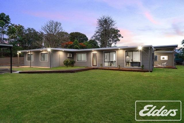205 Tinney Road, QLD 4510