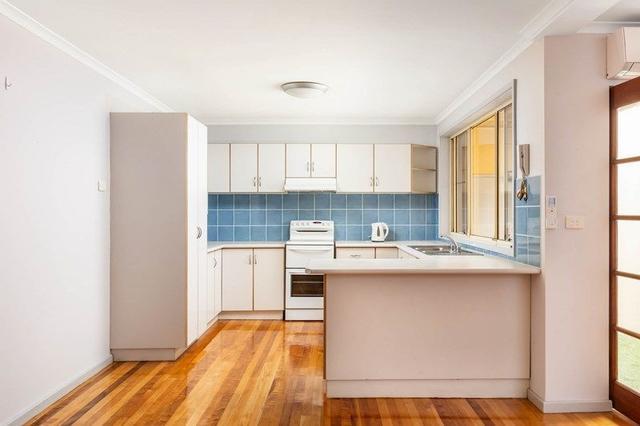 2/75 Collins Street, NSW 2518