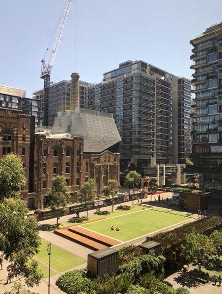 405/5 Park Lane, NSW 2008