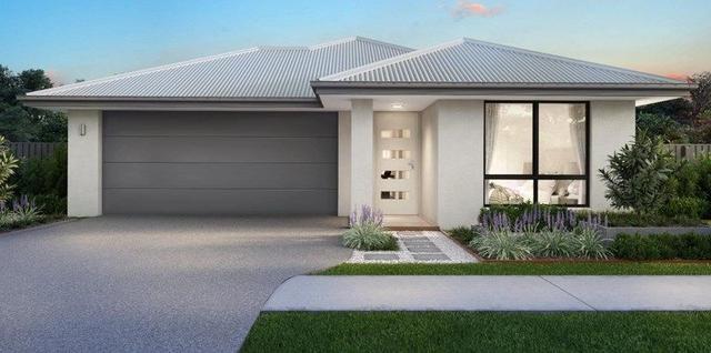 House Package @ 28 Soho Drive, QLD 4306