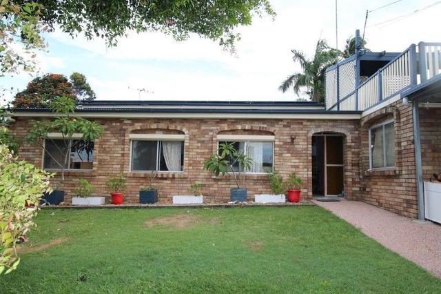 12 Solar St, QLD 4207