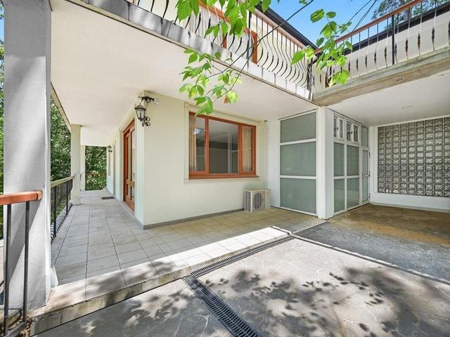 3A Roland Avenue, NSW 2076