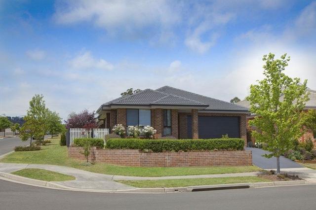 9 Langley Avenue, NSW 2575