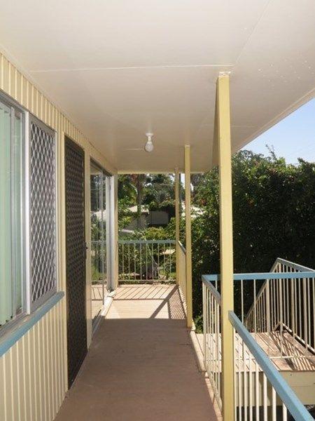 184 Duffield Road, QLD 4503