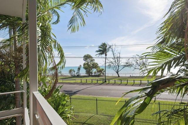 5/134 East Point Road, NT 0820