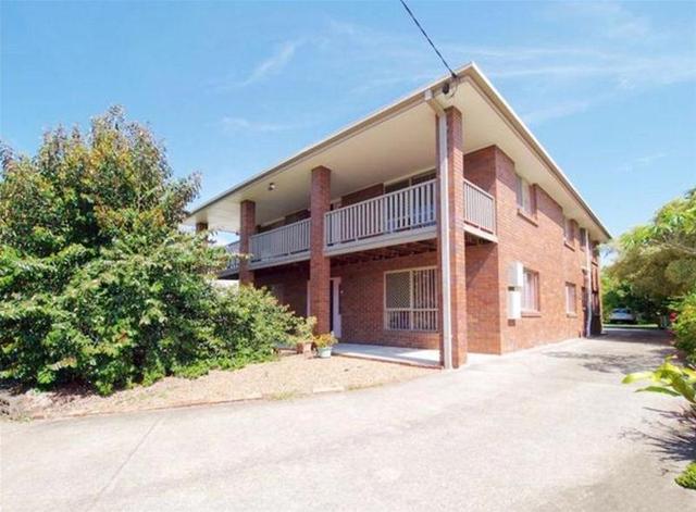 193 Jacaranda Avenue, QLD 4114