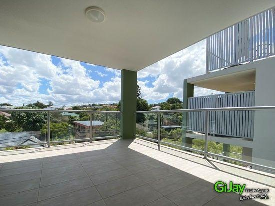 11/29-31 Selbourne St, QLD 4122