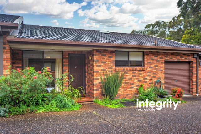 6/5 David Place, NSW 2541