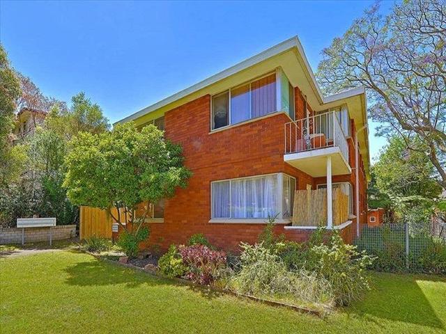 7/74 Hunter Street, NSW 2077