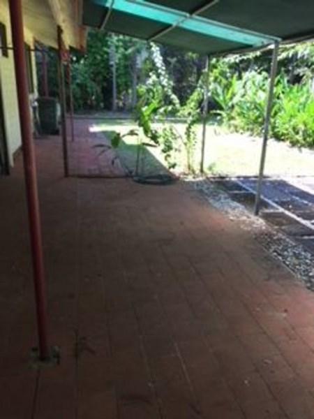 20 Naranga Street, NT 0845