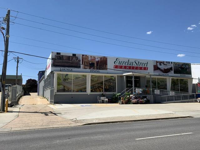 78 Barrier Street, ACT 2609